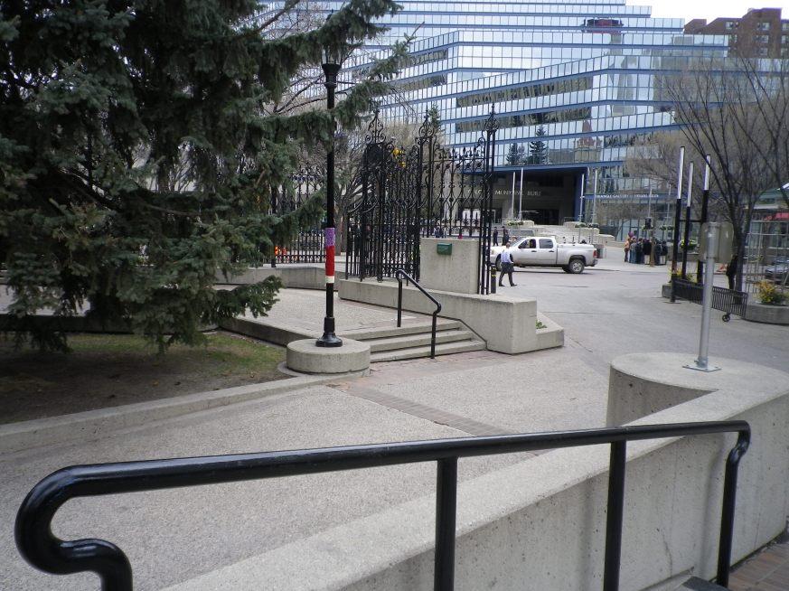 May72011 020